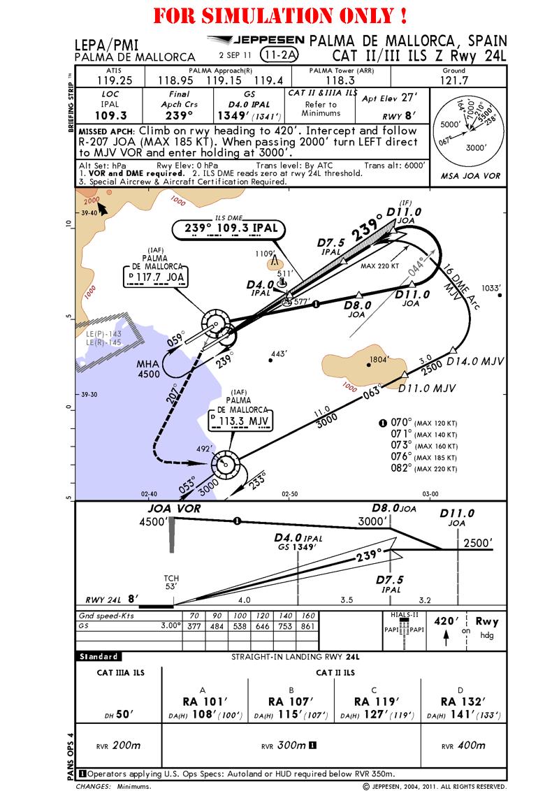 Condor-VA | Die virtuelle Airline der Condor